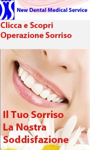 dental medical service