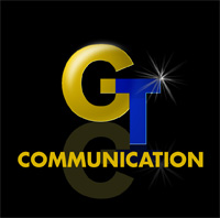GT Communication